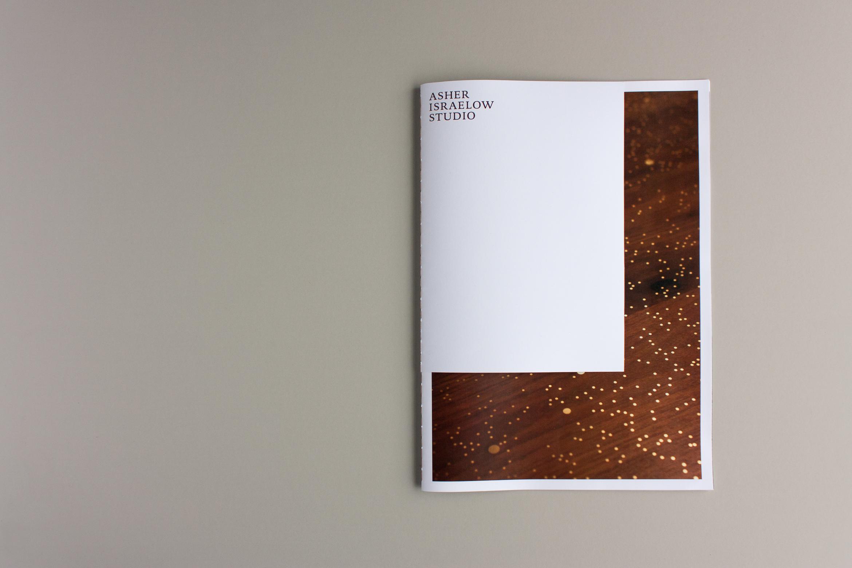 maggieputnam_magazine-1