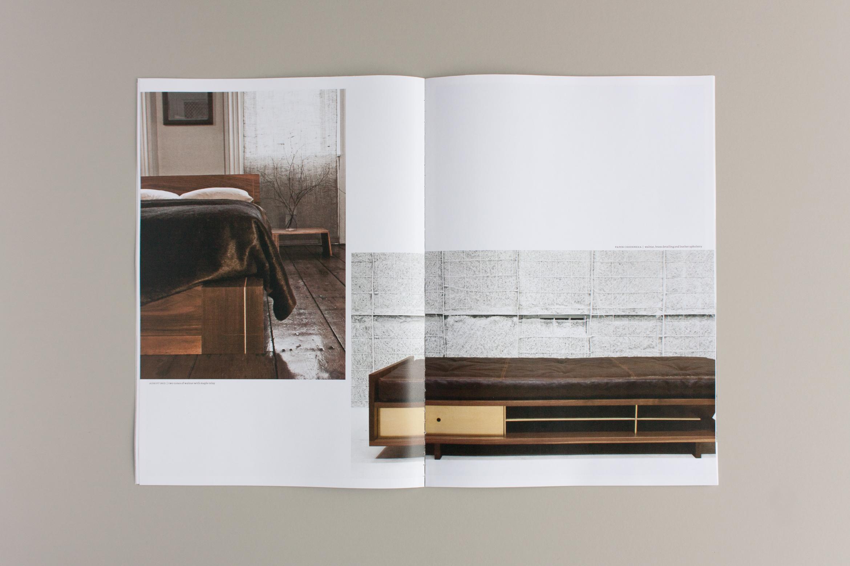 maggieputnam_magazine-2